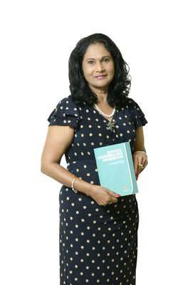 MRS JOTHI (SCHOOL COUNSELLOR).jpg
