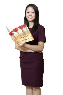 MRS LEE HUIMIN.jpg