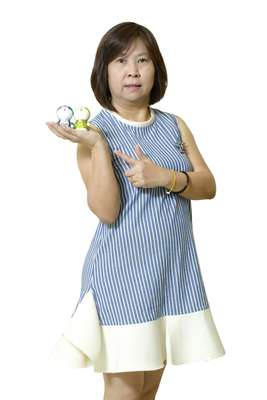 Mdm Wendy Tan (OSO).jpg