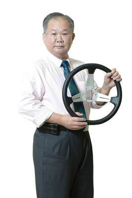 Mr Chee Nai Long(Operations Manager).jpg