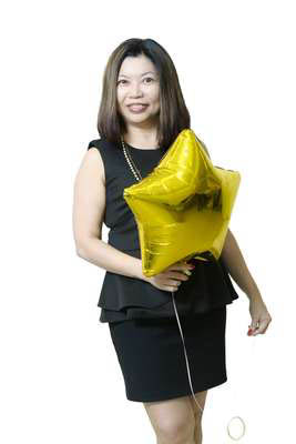Ms Leona Cheong (Administration Manager).jpg