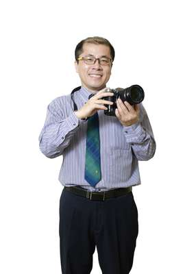MR LIU ZHENBO.jpg