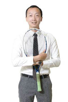 Mr Kenneth Foo Jiliang.jpg