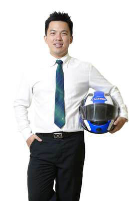 Mr Tan Wei Lun Marcus.jpg