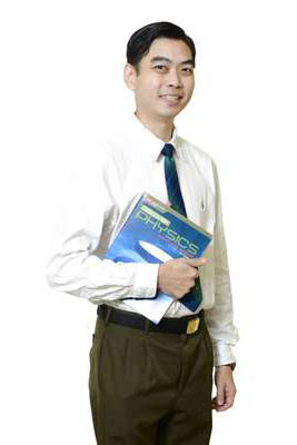 MR LEE TAI SHEN.jpg