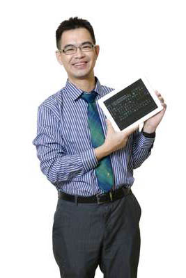 MR SPENCER YEO.jpg