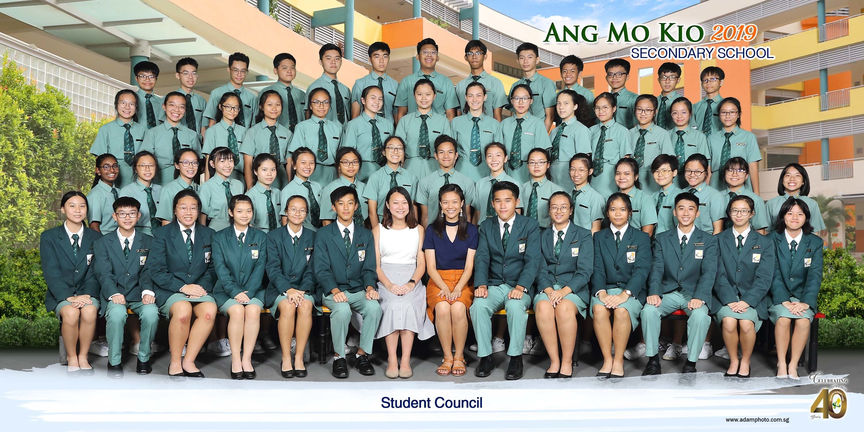 student council 2019.jpg