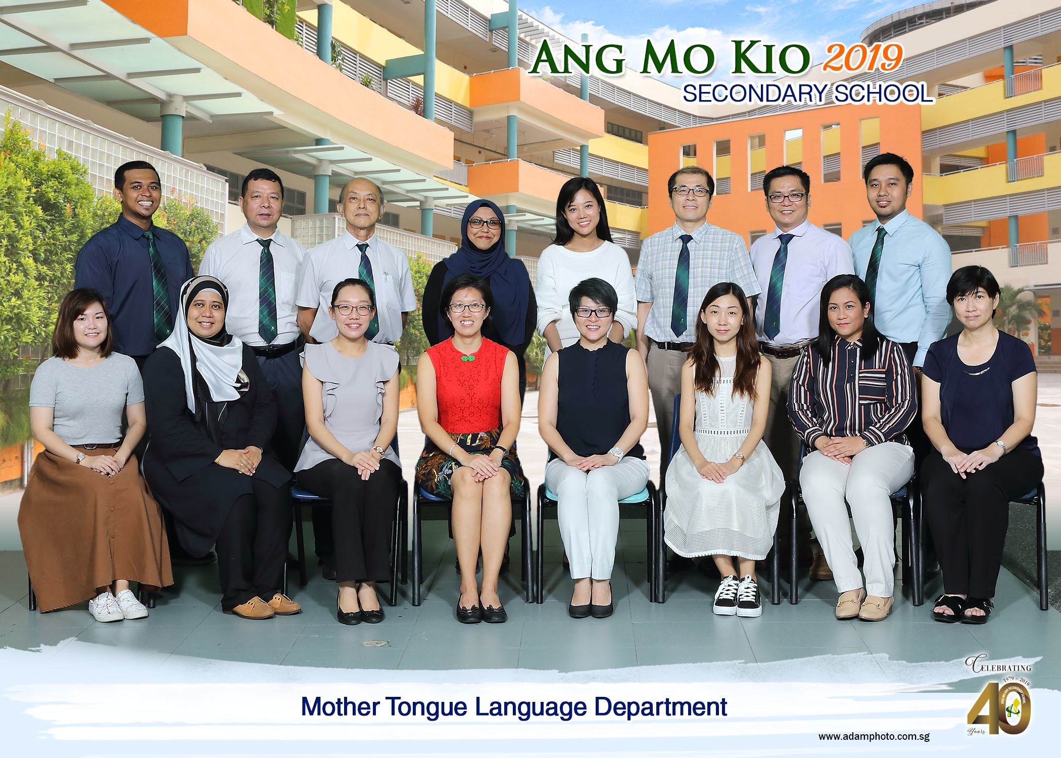 mother tongue language department 2_2020.jpg