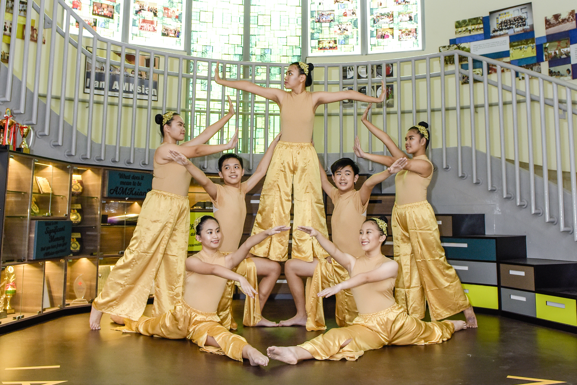 CCA Achievements_Modern Dance Photo.jpg