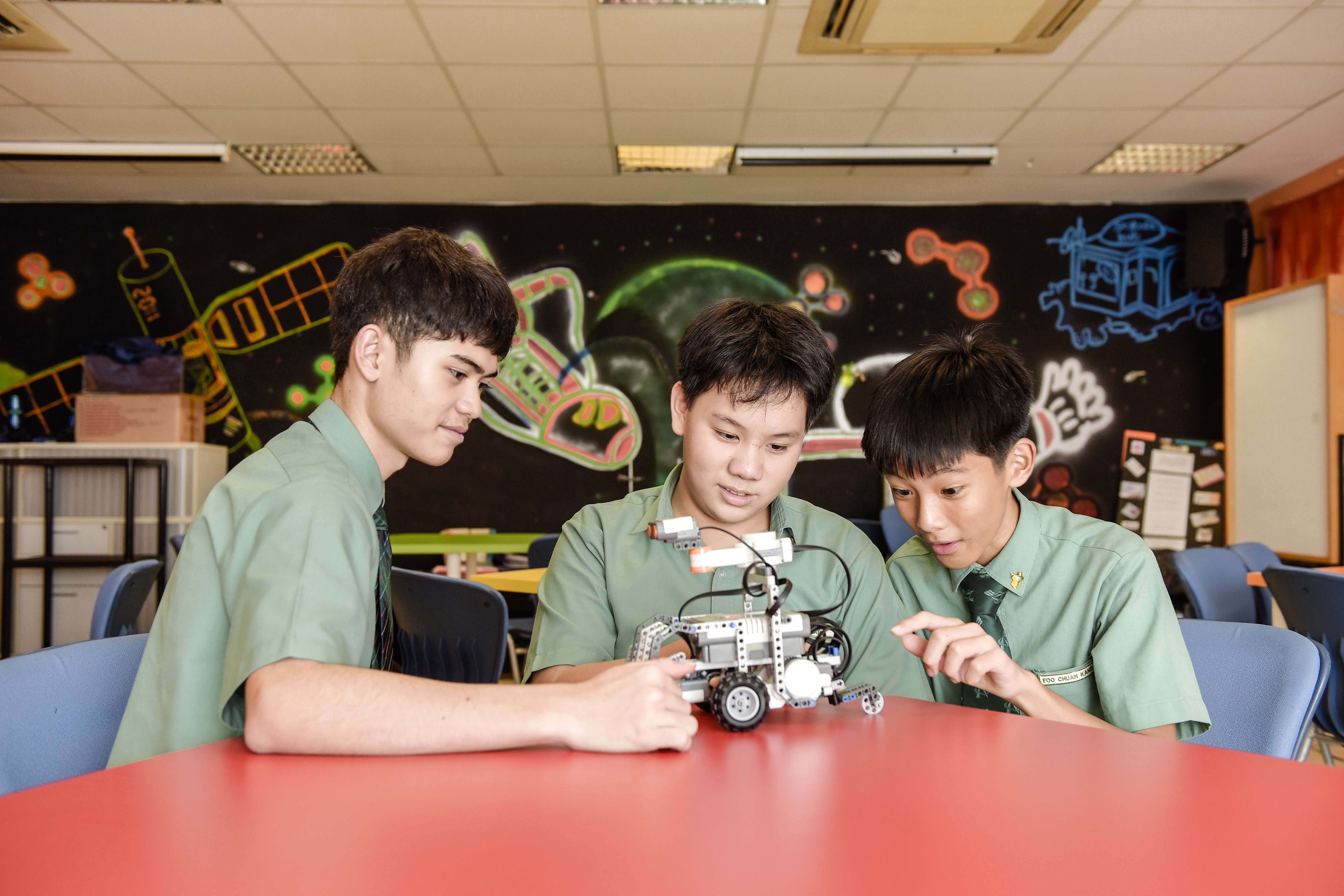 School Achievements_Robotics Photo.JPG