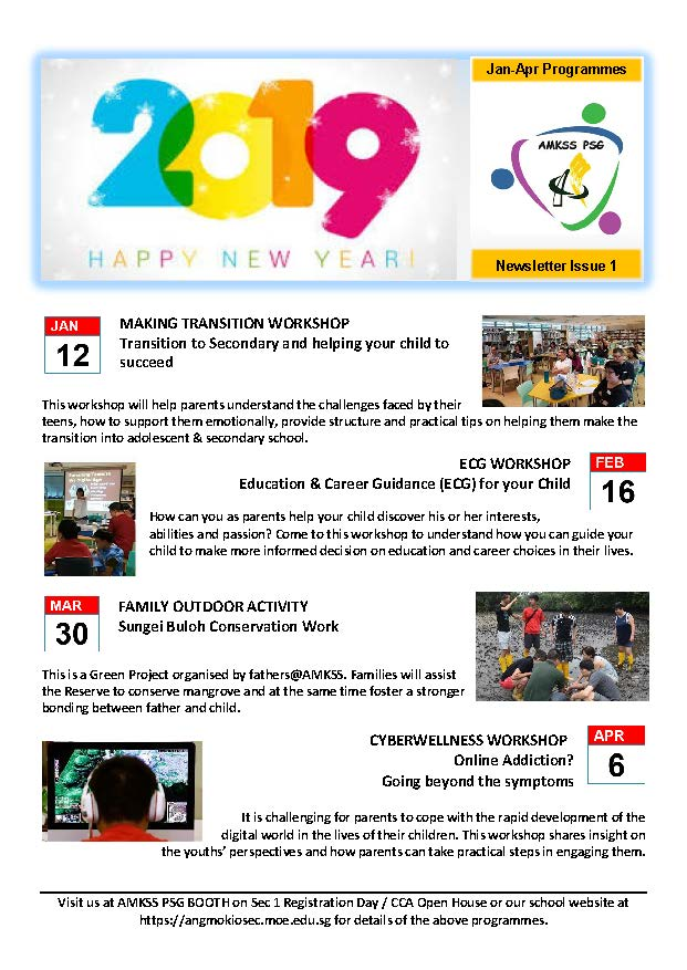 PSG Newsletter_2019_Issue 1_Final.pdf_Page_1.jpg