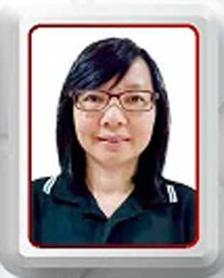 Ms Josephine Tee (Publicity & Recruitment).jpg