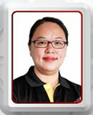 Ms Sandy Cheung (Publicity & Recruitment - School Family Matters).jpg