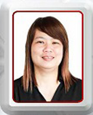 Ms Shirley Fok (Projects & Events Manager - Social Media Manager)).jpg