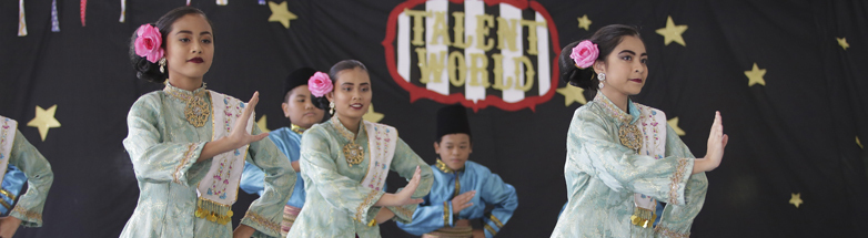 Prospective Students - DSA Malay Dance Photo.jpg